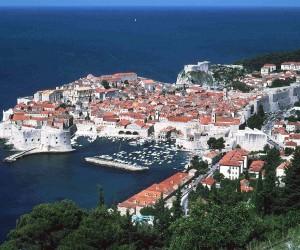Dubrovnik trip