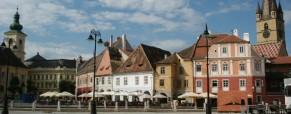 Sibiu trip
