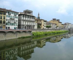Florence trip