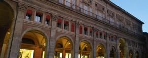 Bologna trip