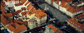 Maribor trip