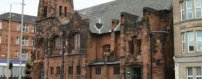 Glasgow trip
