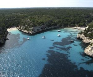 Menorca trip