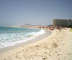 Fuerteventura trip