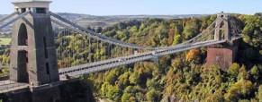 Bristol trip