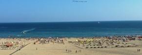 Praia da Rocha trip & Praia da Rocha beach