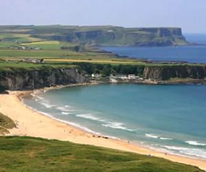 Northern Ireland trip