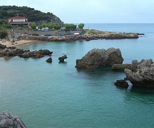 Spanish regions 2