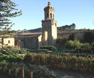 Spanish regions 6