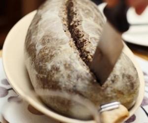Scottish culture – Introduction to haggis