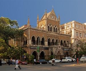 Mumbai or Bombay?