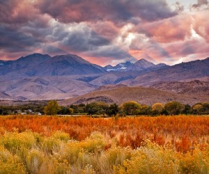 Top US travel destinations for 2013 part 2