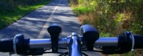 Best cycling routes on the planet (part 1)