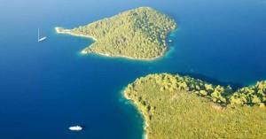 elafiti-islands