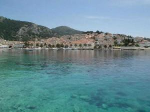 croatia-hvar-island