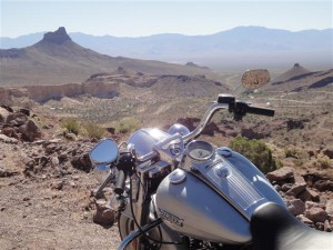 motorcycle-routes