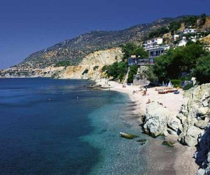 Choosing the right Greek island (part 3)