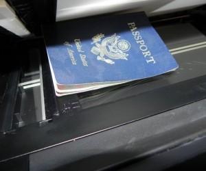 Tips for safer travel (part 2)