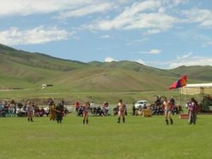 ulaanbaatar-mongolia
