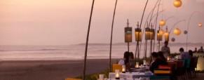 Top restaurant views from around the globe (part 1)