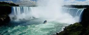 Ontario trip