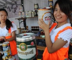 Ten best beer festivals on the planet (part 2)