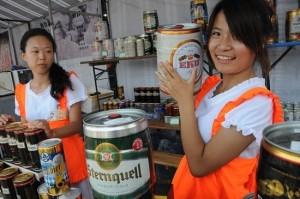 qingdao-international-beer-festival