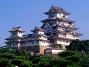 japan-trip