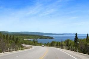 canada-road-trip