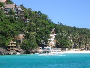 philippines-trip