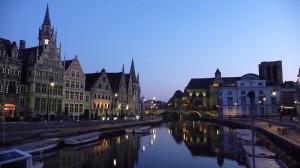 belgium-trip