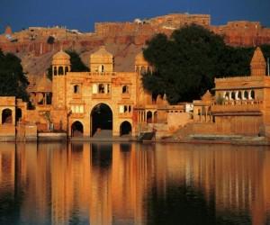 Unique Ways to Enjoy your Travel to India