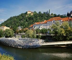 Graz trip