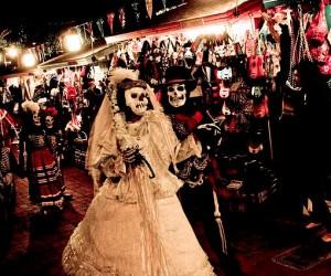 November festivals (part 1)