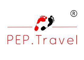 PEP travel