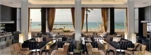 hotel telaviv israel