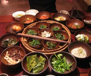 The Diverse Culture of Singapore and its Cuisines