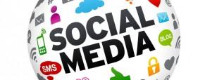 Most Popular Indian Social Networking Websites