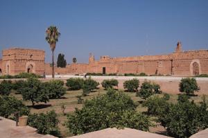 ElBadi_Palace