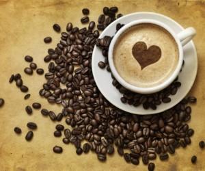 Best Coffee destinations Around The World