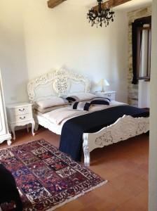 Villa Bergolo - Italy villa bed and breakfast