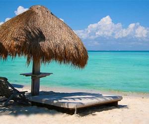 Travel Debt Free into enjoying the Newfound Freedom via Professional Assistance
