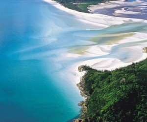 Awesome Destination Guide How to Travel in Australia