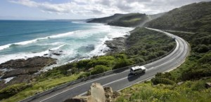 the_Great_Ocean_Road_australia