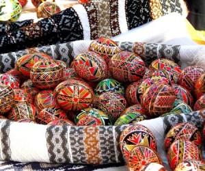 Easter destinations – Bucovina, Romania