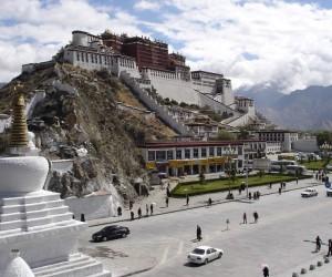 Traditional Tibet Festivals 2015 – 2016
