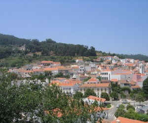 Visiting the Algarve