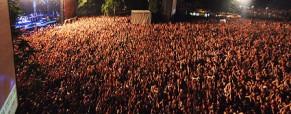 Best European summer festivals (part 1)