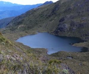 World's best treks with the best views (part 1)