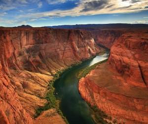 World's best treks with the best views (part 2)